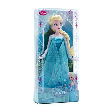 17 best images about kids favorites on pinterest elsa from frozen frozen and elsa cakes