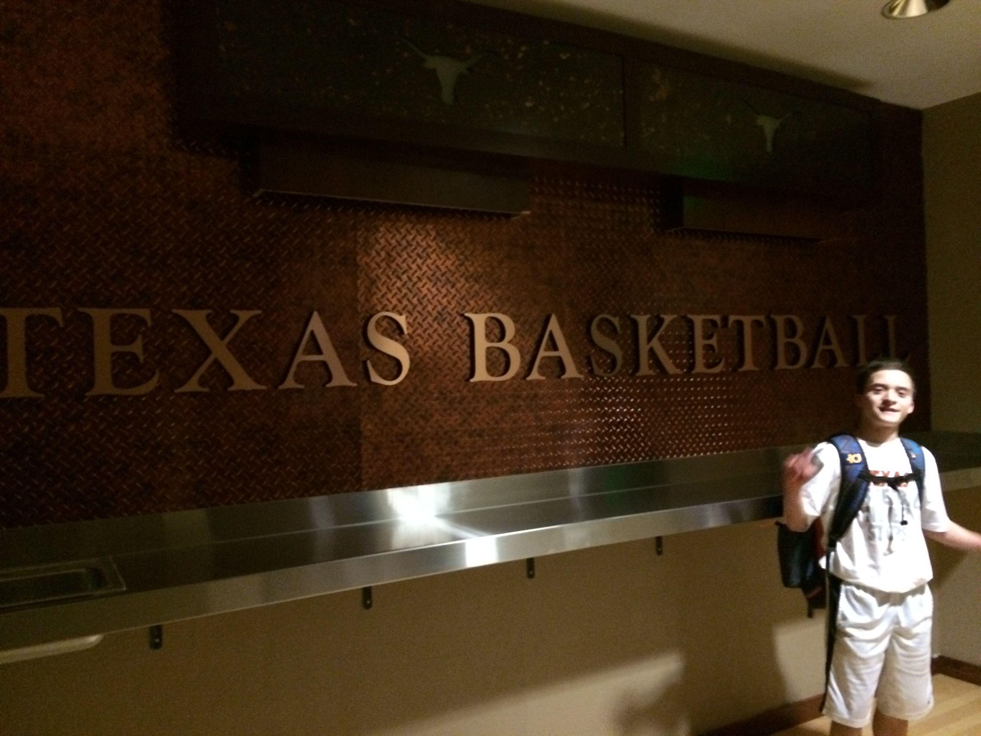 Texas basketball | Basketball coach, Coaching, Basketball