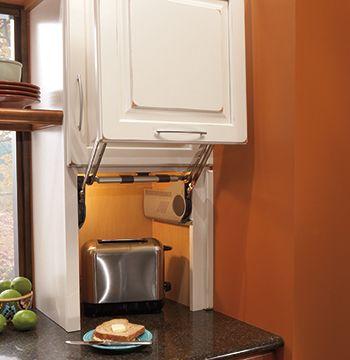 bathroom appliance garage appliance garage it. Black Bedroom Furniture Sets. Home Design Ideas