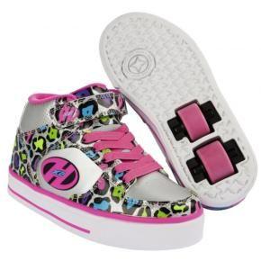 2020 361 Degrees Spire Castlerock Bl Heelys Shoes For Kids Target ack Chi Men's 361 Degrees Shoes