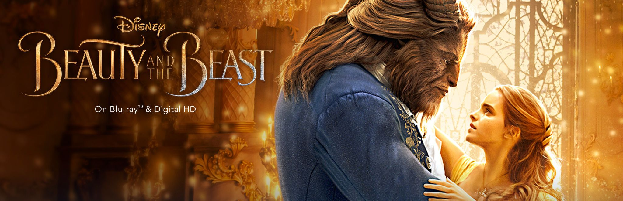 beauty and the beast 2019 stream english