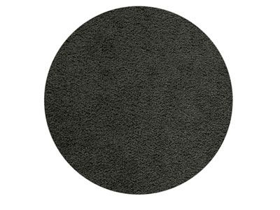 tapis rond 120 cm shaggynoir 35 tapis pinterest tapis tapis rond et conforama. Black Bedroom Furniture Sets. Home Design Ideas