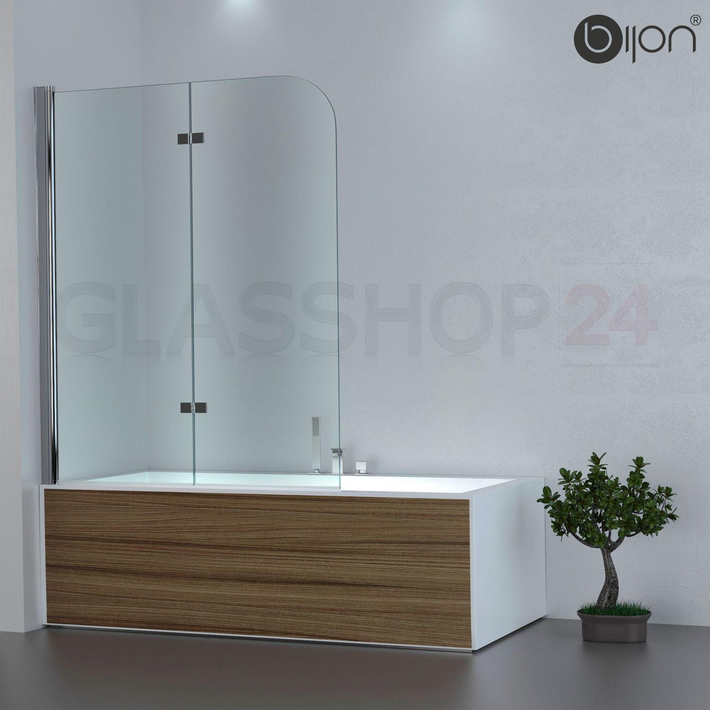 duschabtrennung badewanne glas Bathtub, Bathroom