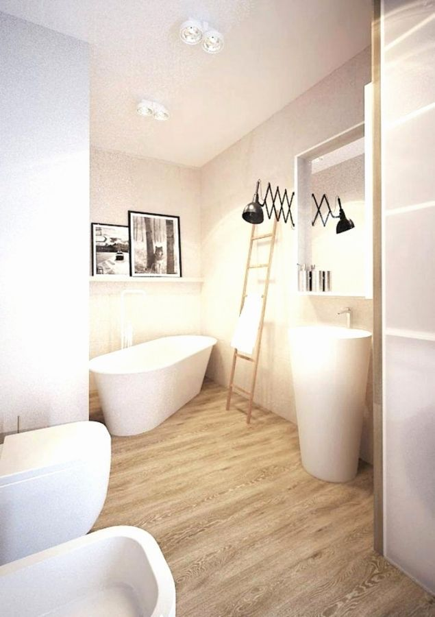 Badezimmer Fliesen Ideen Grun In 2020 Badezimmer Holzoptik