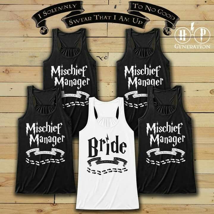 Love This Bridal Party Shirts Bachlorette Party Shirts Bachelorette Party Shirts