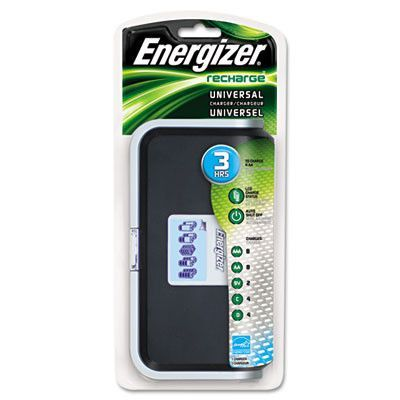 Scooters & Equipment Sports & Outdoors D AAA 9V C Energizer ...
