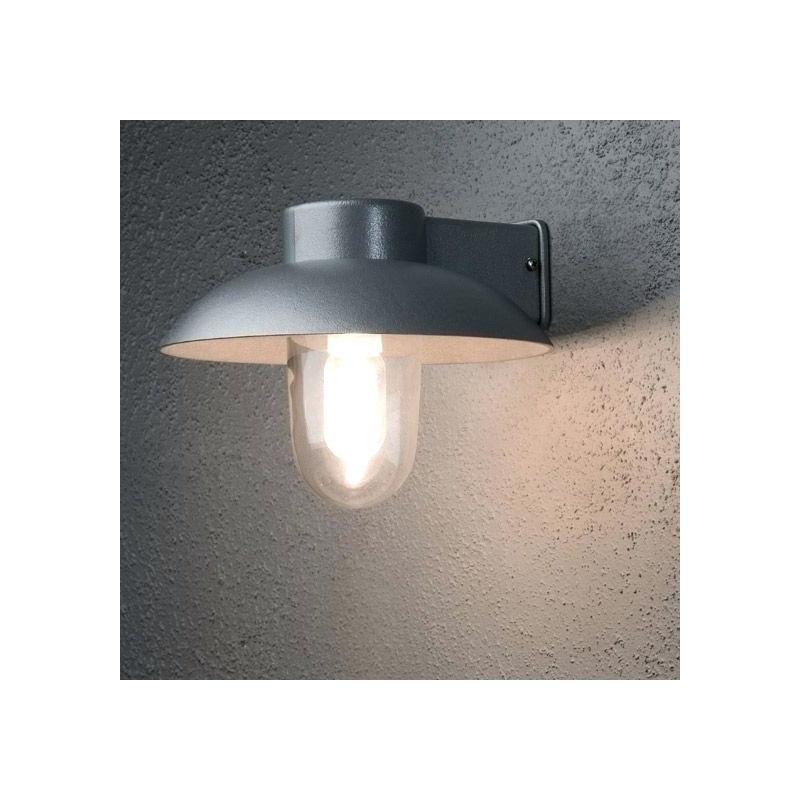 12 Typique Ikea Luminaire Exterieur Photos Luminaire Exterieur Luminaire Eclairage Exterieur