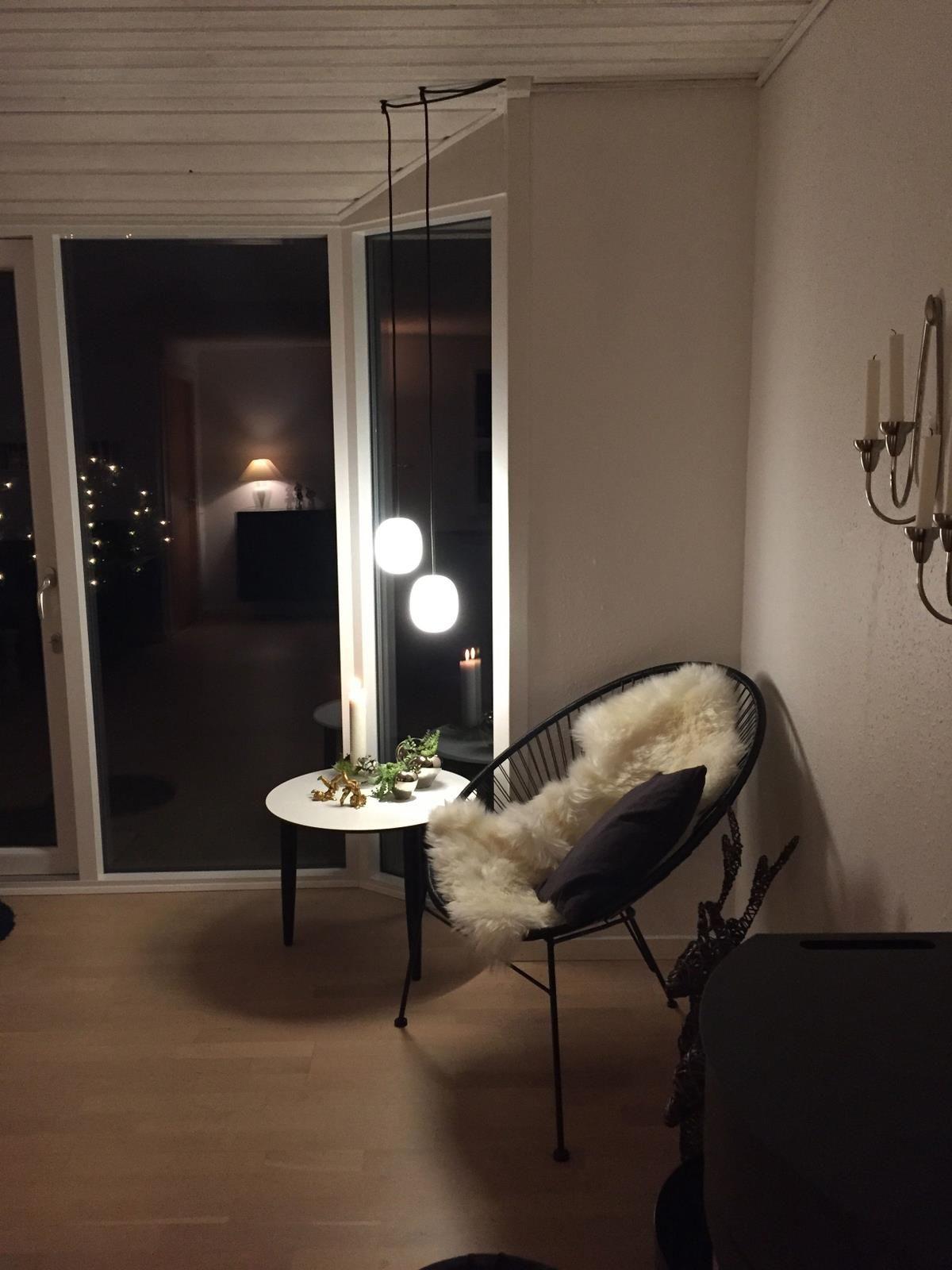 5fb9b608eb0c64f49d7985ddad16bca4 Faszinierend Up Down Lampe Dekorationen