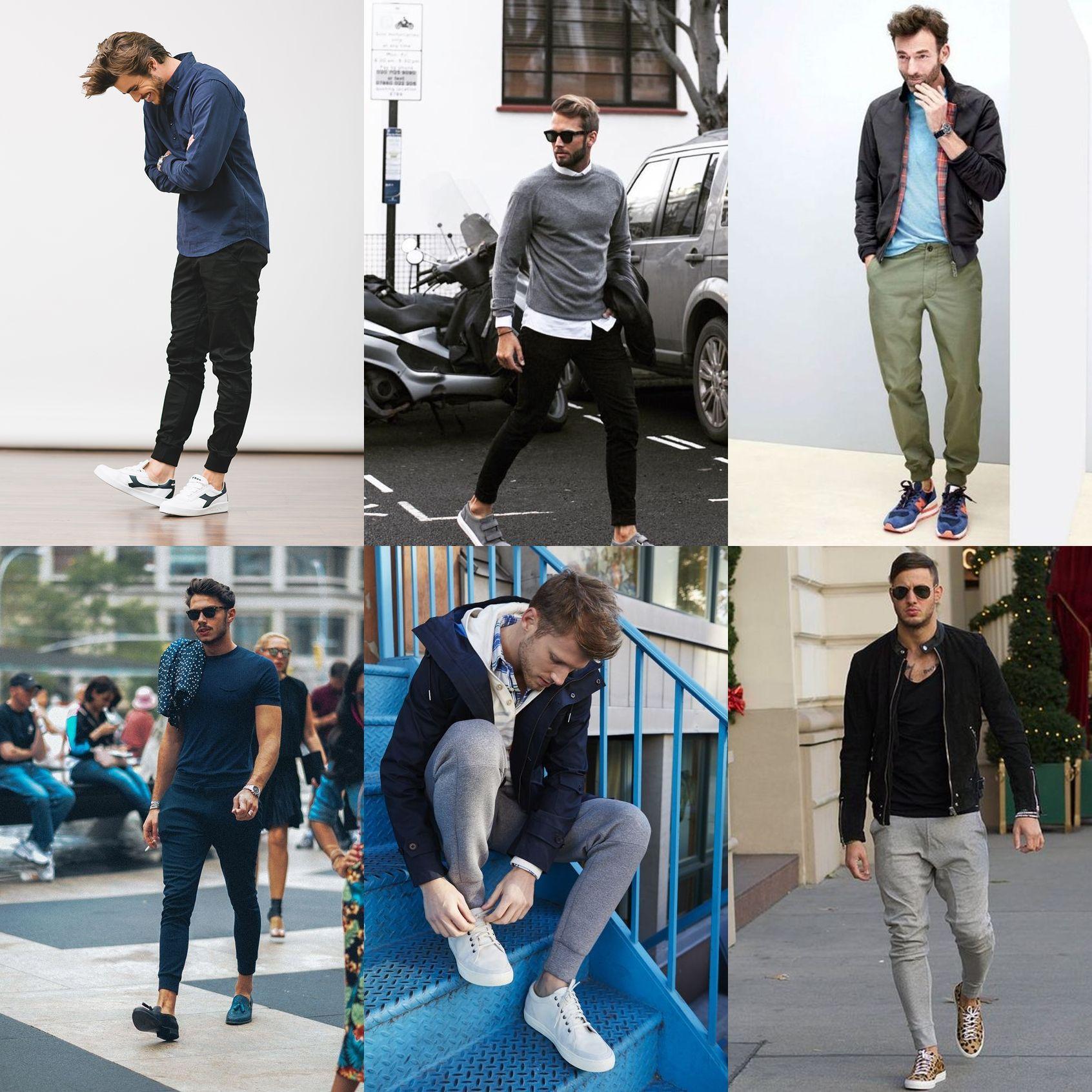 calça masculina 2017, jogger masculina, capri masculina, legging masculina,  jeans destroyed masculino, blog de moda masculina, alex cursino, moda sem  ... 1befe125c8
