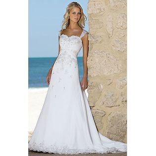 Sears Com Destination Wedding Dress Wedding Dress Styles Wedding Dresses