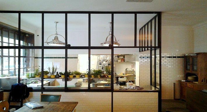 fiedler und fuchs m nchen untergiesing best for brunch gastrotipps pinterest munich. Black Bedroom Furniture Sets. Home Design Ideas