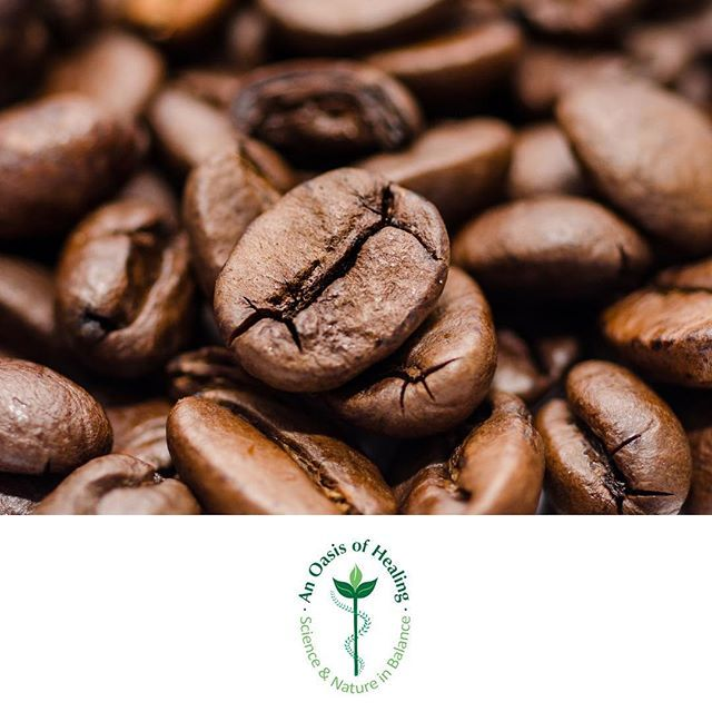 The Benefits Of Coffee Enemas: √ Provide a powerful, stimulating, and cleansing effect on the liver and gall bladder. √ The caffeine and other components of coffee relax and open the bile ducts, releasing toxins from the liver up to seven times the normal rate. √ Since all the blood in your body is circulating through the liver every 4 minutes, this allows for extensive blood cleansing and the activation of glutathione from the liver. √ Help to stimulate the release of chemical toxins and…