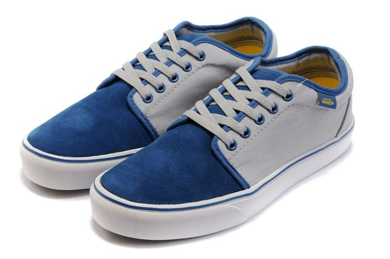 Fur shoes, Mens vans, Vans shoes