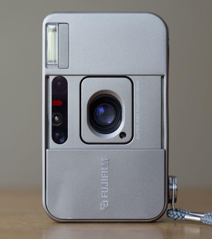 Amateur Spy Cam Porn 53 best camera cool images | camera, vintage cameras, old