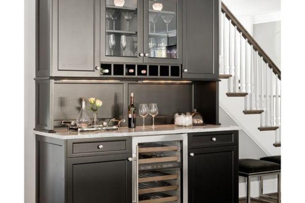 Pin By Mrs Cheche On Mendelsohn Bars For Home Built In Wine