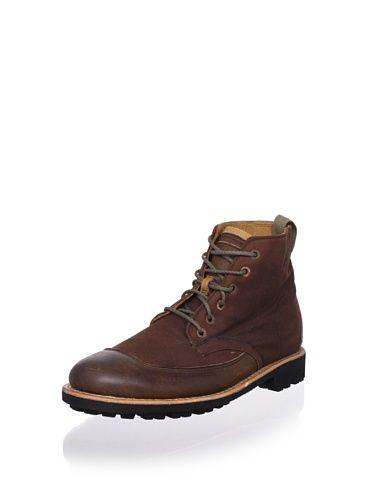 8a093c8d0701 72% OFF Timberland Boot Company Men  s Mudlark Safari Chukka Boot (Fox