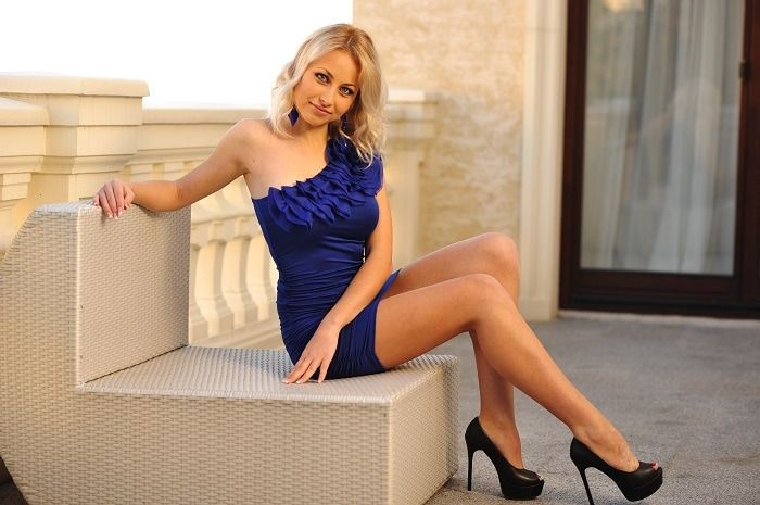 Find women seeking men honolulu