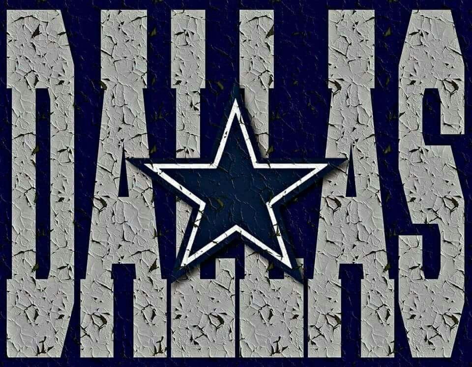 Dallas Cowboys Fondos