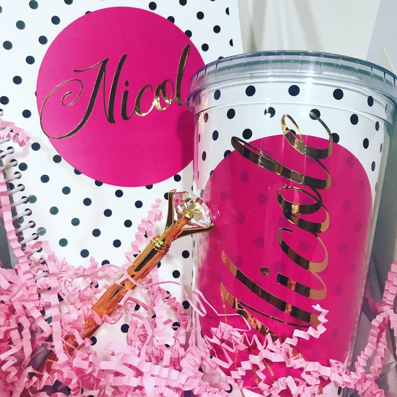 Birthday gift box for her happy birthday gift basket send