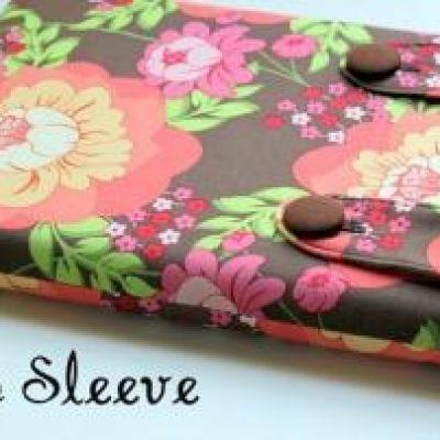 Home | iPad case | Ipad sleeve, Laptop sleeves, Diy laptop