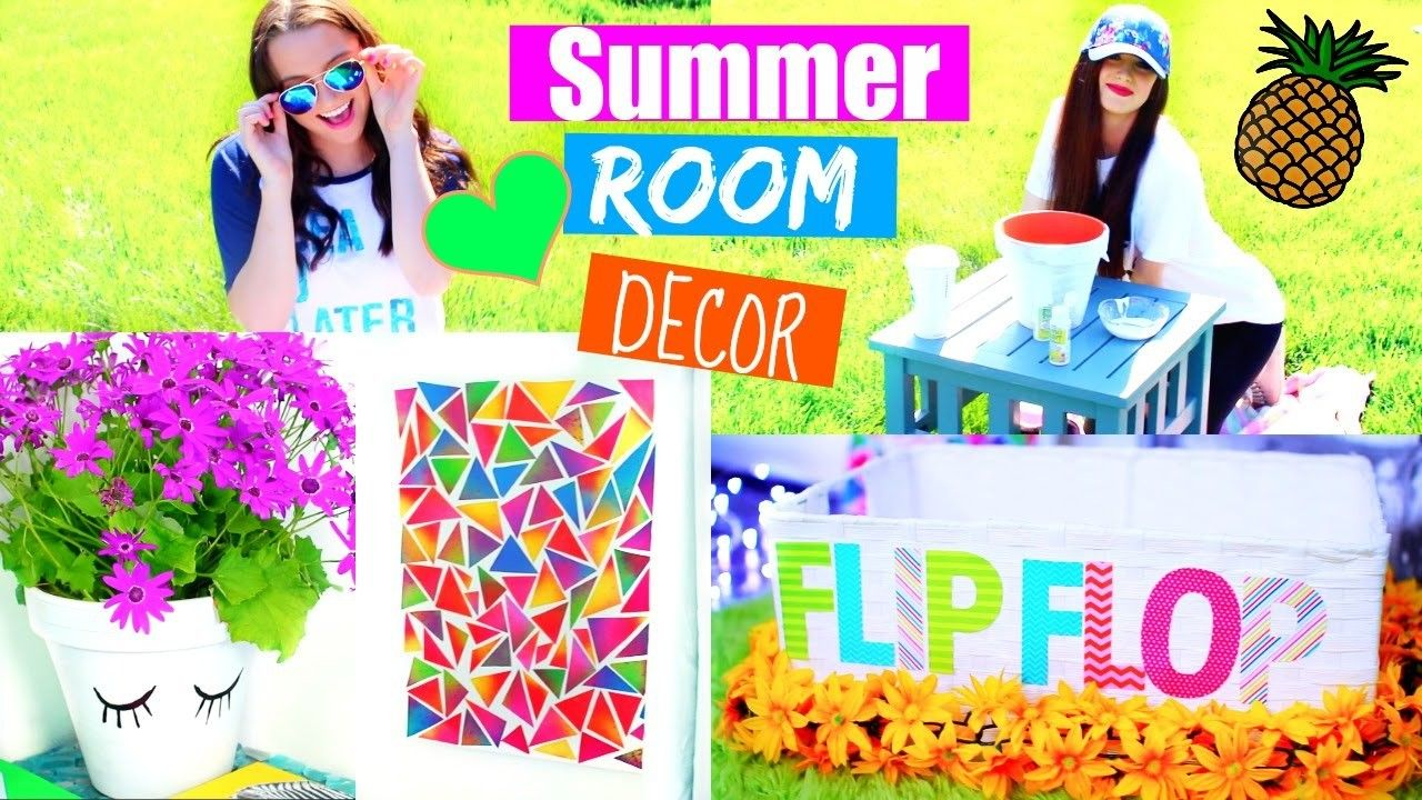 Uncategorized small home office tour organization youtube beauty room tour makeup collection jaclyn hill youtube loft apartment - Diy Ariana Grande Room Decor Cheap Simple Youtube Pinterest Ariana Grande Room Decor And Room