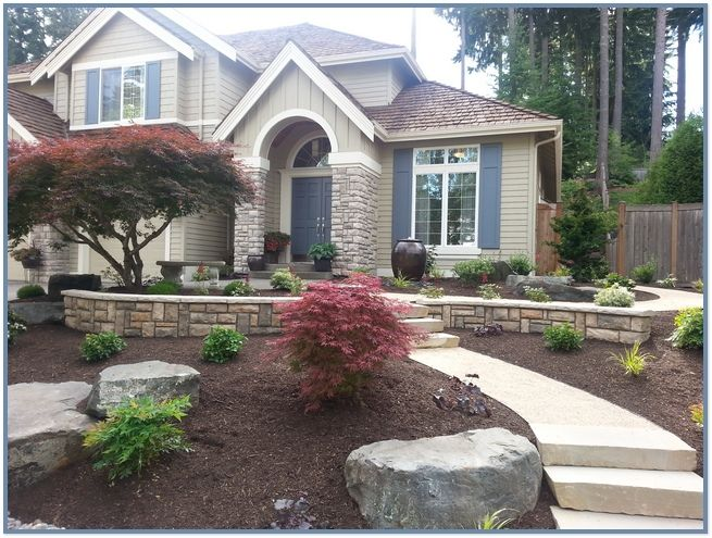Better Homes And Gardens Landscaping Ideas Http://iswearglobal.com/better