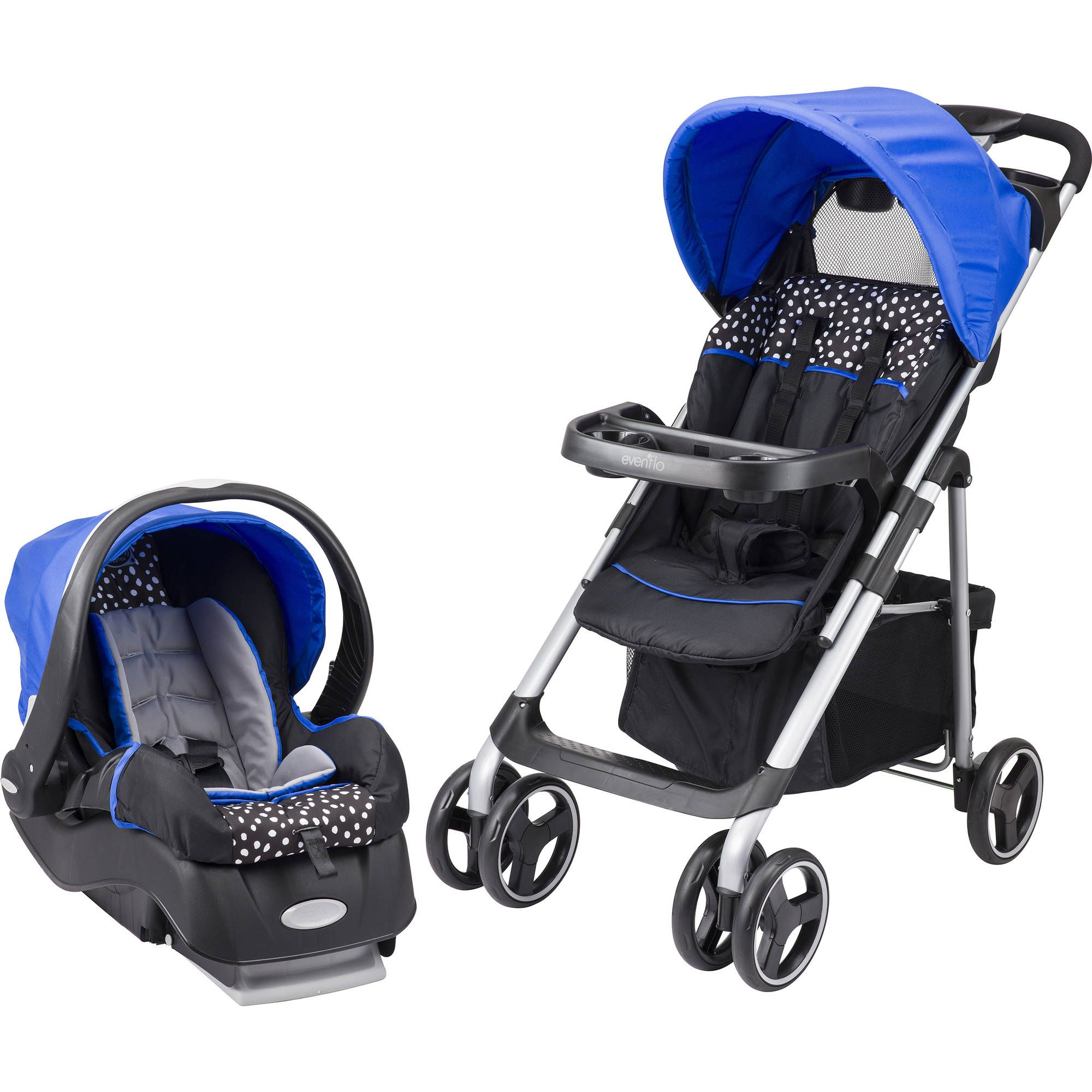 Search and Compare more Baby Care Products at http