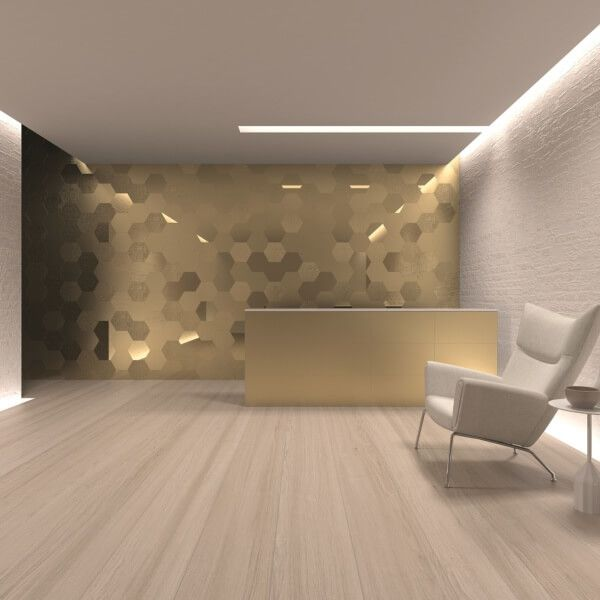 The Celestial Collection Of Spanish Porcelain And Ceramic Tiles