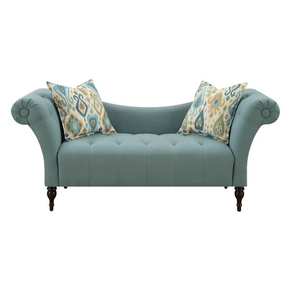 Small Chaise Longue Bedroom