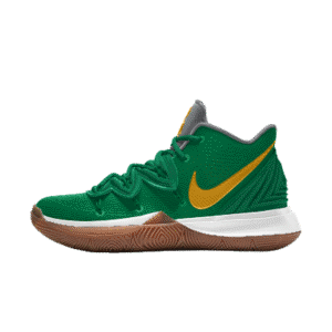 Moschea Inciampare guidare  zoomedProduct | Scarpe da basket, Kyrie irving, Nike air