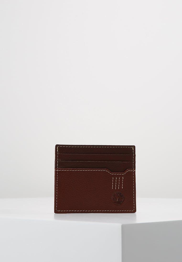 072308c37 ¡Consigue este tipo de cartera de Timberland ahora! Haz clic para ver los  detalles