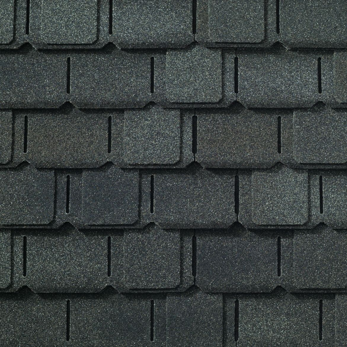 Best Camelot Majestic Navy Architectural Shingles Roof 400 x 300