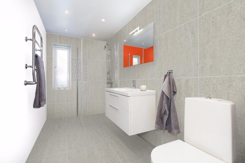 I used the Amber Tiles Visualizer   House, Alcove bathtub ...