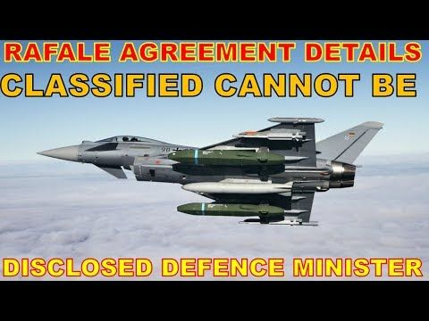 The defence minister says that neither any public sector undertaking the defence minister says that neither any public sector undertaking nor private sector industry was included in the agreement the details of the d platinumwayz