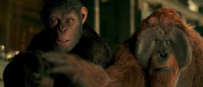 Rise Of The Planet Of The Apes 1080p 16