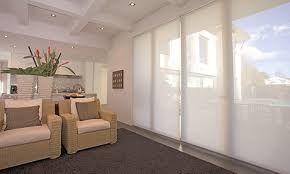 cortinas roller originales para el hogar cortinas originales dnde comprar ideas cmo