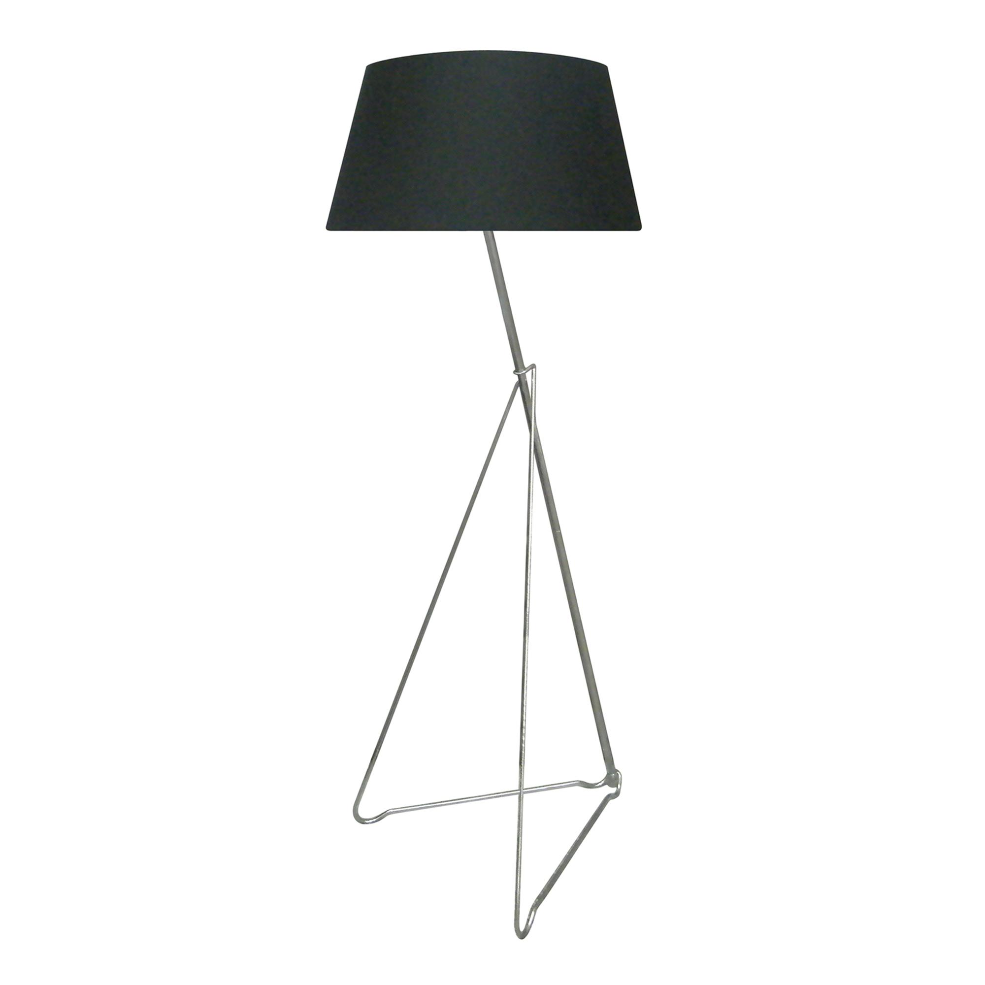 Ts 120628f Chbk Galileo Lampa Podłogowa Oświetlenie Salon