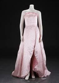 3cc213cae8e Isabell kristensen kjoler