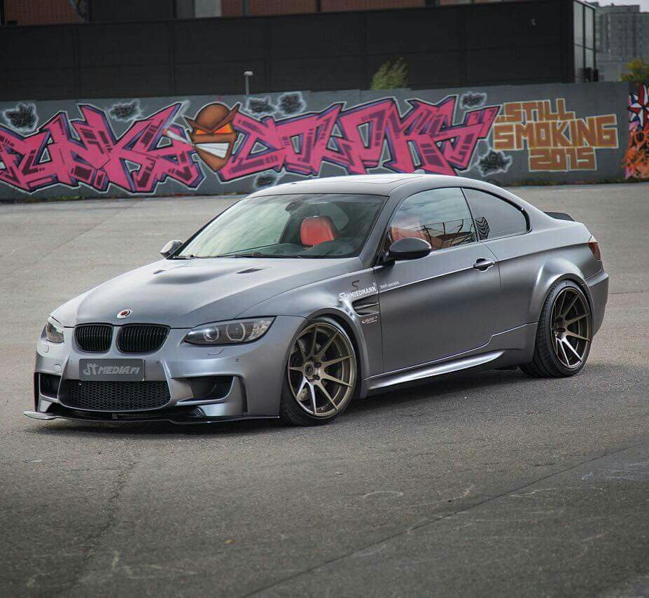 Bmw M3: BMW, Bmw Cars, Cars