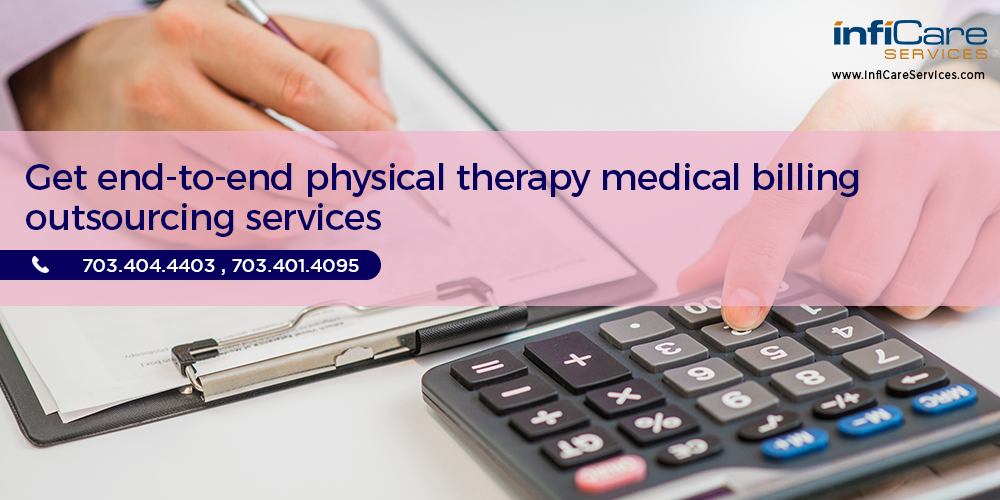 Physical Therapy Billing Services Physical Therapy Billing