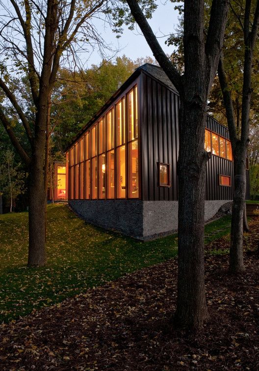 Want to Have Metal Building Homes? Here\'s What You Need to Know ...