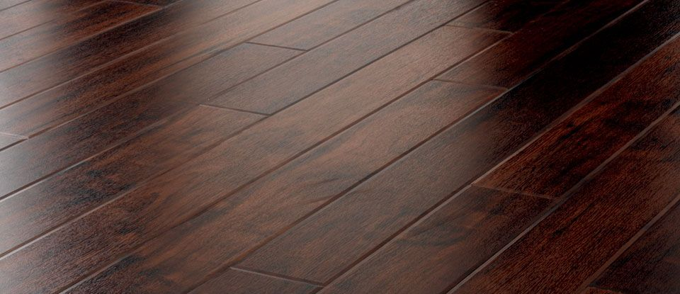 Flooring · Australian Walnut Hardwood Flooring - Australian Walnut Hardwood Flooring LR Pinterest Traditional
