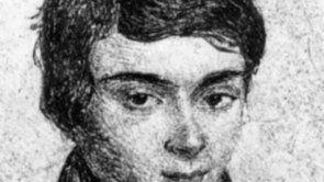 The memoirs and legacy of Évariste Galois - Dr Peter Neumann   https://vimeo.com/32094677