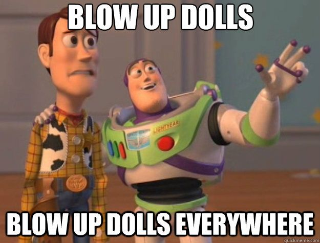 5fbb3f05c0885b3c69e54dcc2fa83efa blow up doll memes google search humor pinterest memes and
