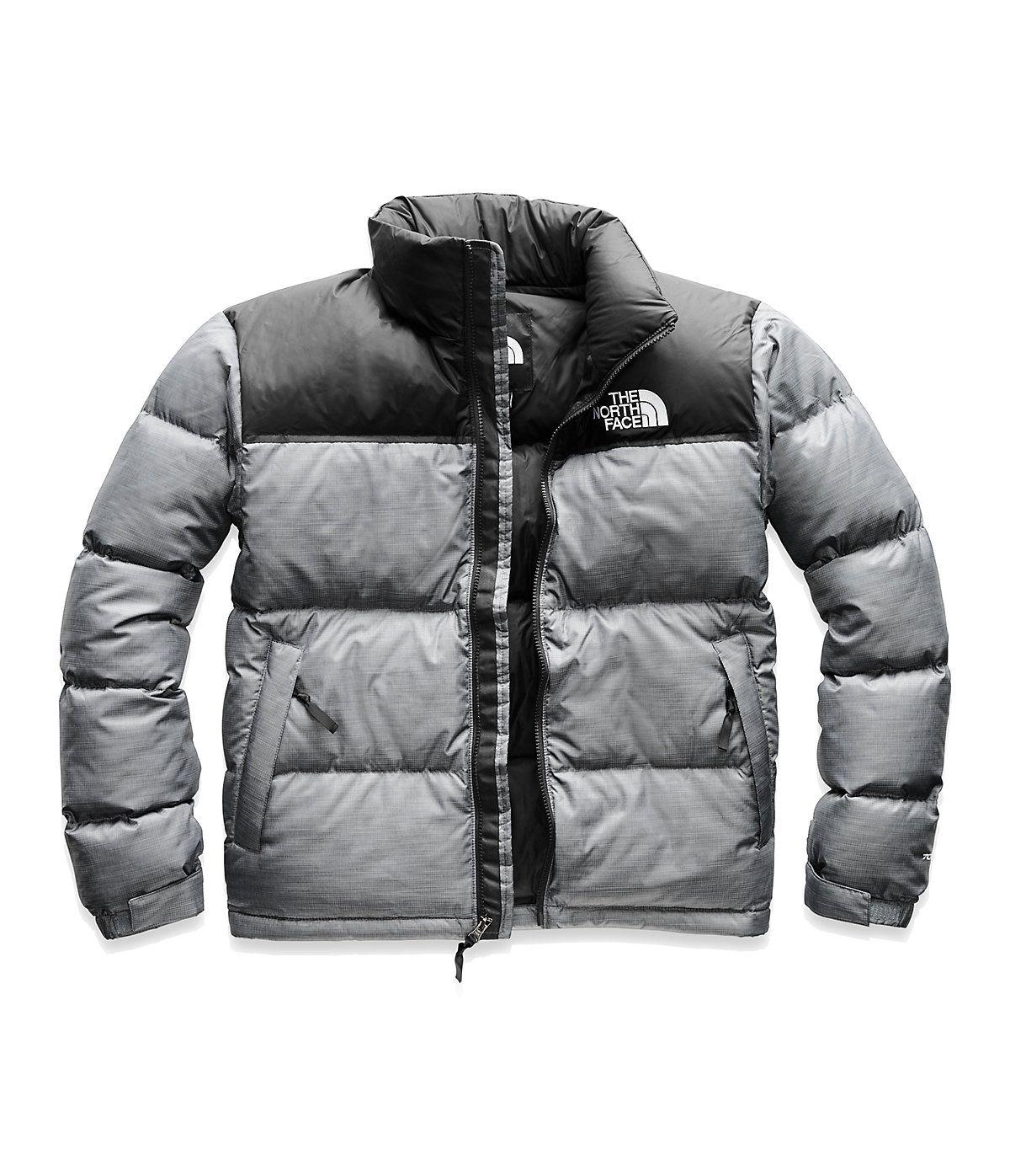 Men S 1996 Retro Nuptse Jacket The North Face North Face Nuptse Jacket Nuptse Jacket Retro Nuptse Jacket [ 1396 x 1200 Pixel ]