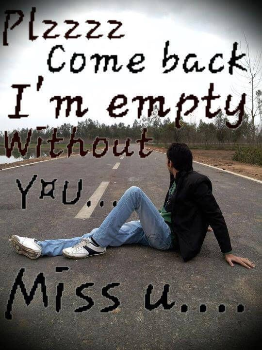 I Miss You HD Wallpaper   APK Download Android