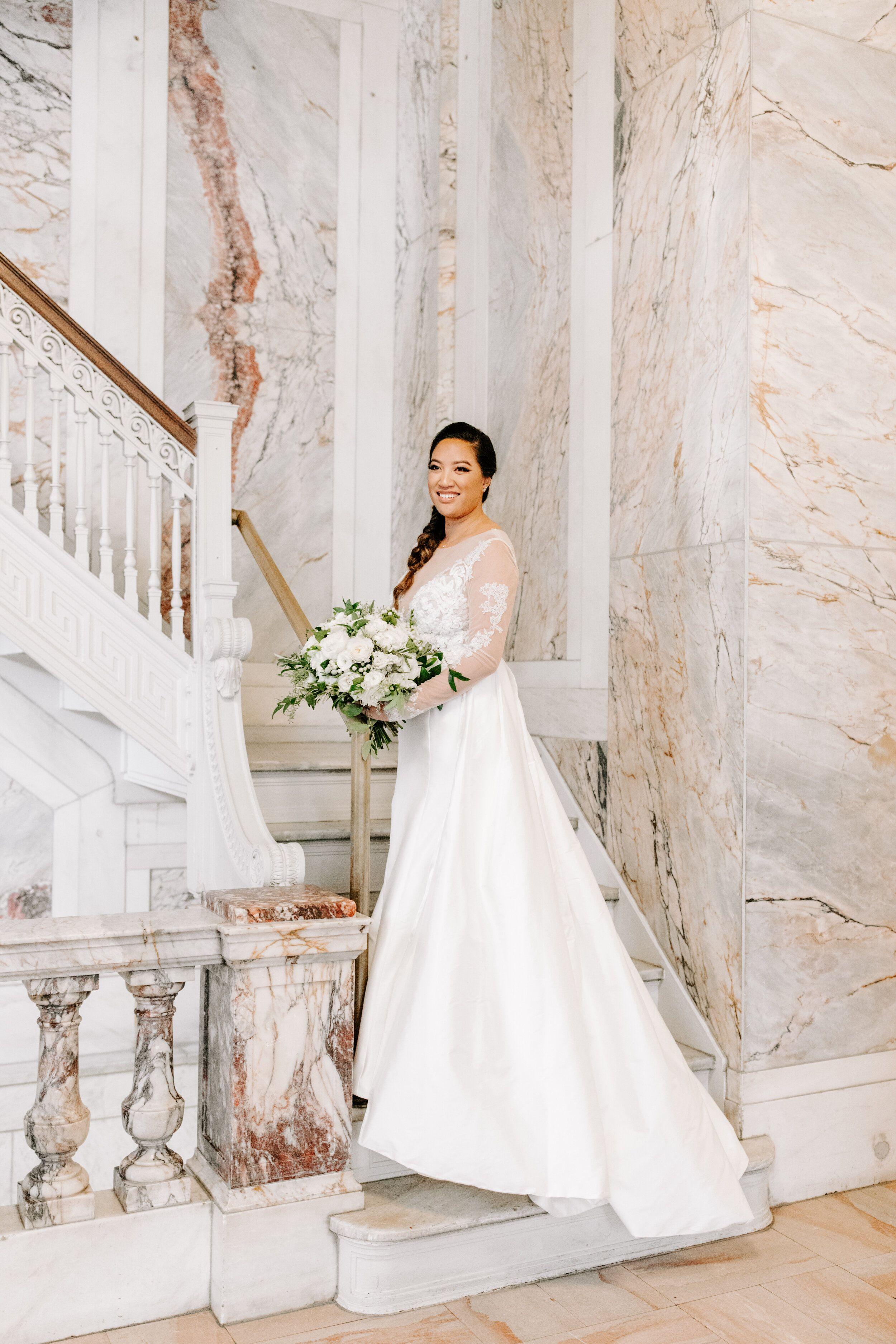 Erika Sean Heidi Elnora Atelier In 2020 October Wedding Dresses Long Sleeve Wedding Dress Lace Wedding Dresses