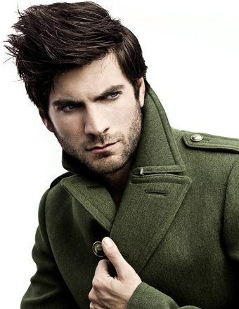 wes bentley 2017wes bentley instagram, wes bentley gif, wes bentley tumblr, wes bentley american horror story, wes bentley interstellar, wes bentley 2017, wes bentley ghost rider, wes bentley height, wes bentley hunger games, wes bentley reddit, wes bentley pastor, wes bentley ahs, wes bentley wiki, wes bentley gallery, wes bentley wife, wes bentley 2016, wes bentley listal, wes bentley john lowe, wes bentley hotel, wes bentley upcoming movies