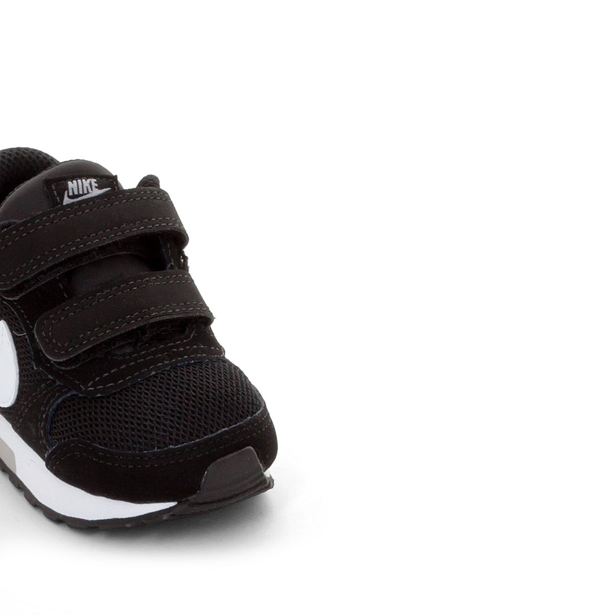 Baskets Scratch Md Runner 2 Taille : 25   Products