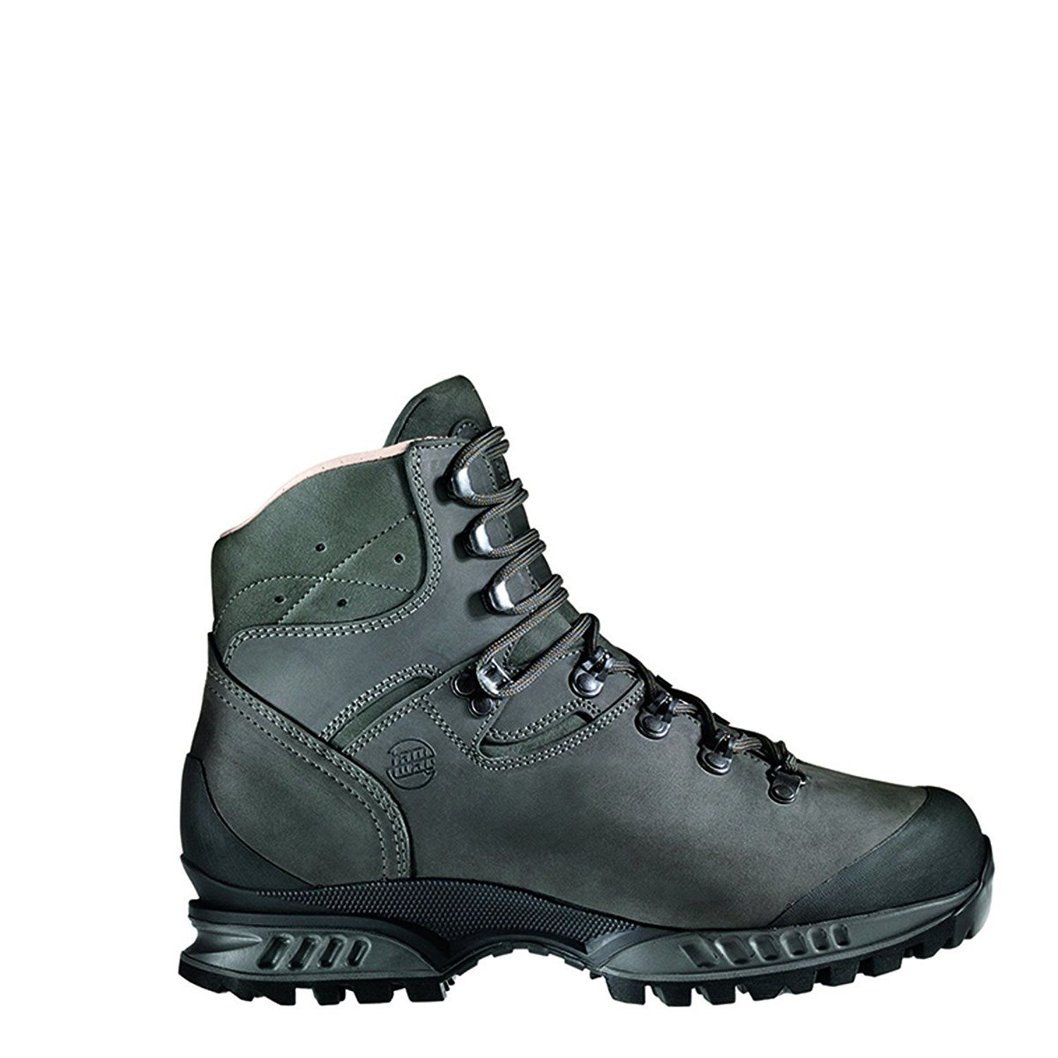 774a9e81236 Hanwag Women's Tatra Lady Boot * Find out more details by clicking ...